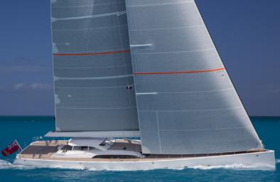 hydromar_unfurled_sailing