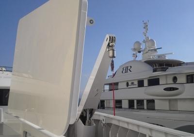 deck-hatch