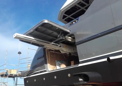 starboard-garage-sliding-beam-crane