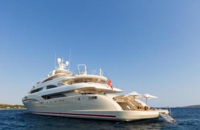 NATALINA-A-yacht--73-large