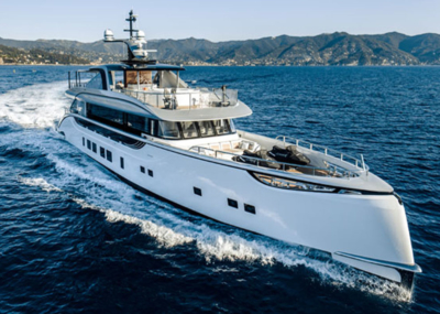 superyacht jetsetter build by Admiral