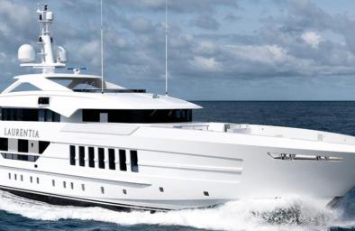 MY-Laurentia-Heesen-Yachts