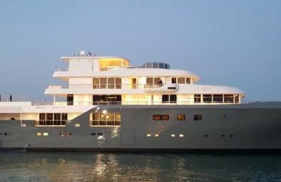 Planet-Nine-Italian-Yacht-G