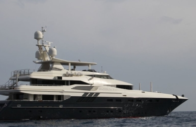 Photocredit-Superyacht-Times-MY-Renegade-header