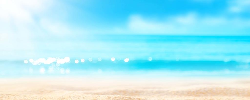 Hydromar spring holidays during Corona crisis web